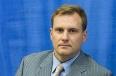 Самарский Фонд соцстраха досрочно покинул его руководитель Александр Медведев