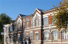 Самарская государственная областная академия Наяновой