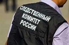 В Уфе с поличным задержан прокурор с 5 млн рублей