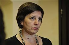 Марина Антимонова: 90% льготников уже получают компенсации на оплату услуг ЖКХ по новым правилам