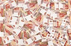 Страховое возмещение вкладчикам Газбанка выплатит Сбербанк