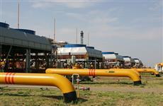 """""""Газпром добыча Оренбург"""" подвел итоги производственной программы за восемь месяцев"""