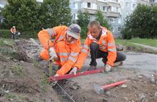 Самарская область получит 700 млн руб. на развитие транспортной системы