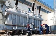 На Чебоксарской ГЭС проведут капитальный ремонт