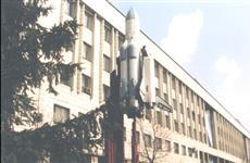 Рособрнадзор лишил Самарский университет госаккредитации на магистратуру по экономике и управлению