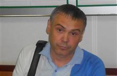 Начальник полиции Отрадного просит для убийц его жены максимальных сроков