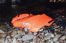 На Волге у Самары перевернулась лодка с людьми, спасатели ищут двух мужчин