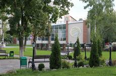 Тольяттинский университет станет опорным вузом