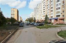 Ул. Дачную в Самаре планируют реконструировать в следующем году