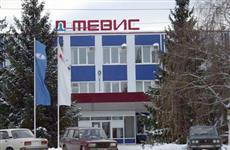 """Экс-гендиректор """"ТЕВИС"""" Николай Клюшенков получил условный срок за мошенничество и сразу подпал под амнистию"""