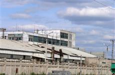 """На территории бывшего завода """"Фосфор"""" проведут радиологическое обследование"""
