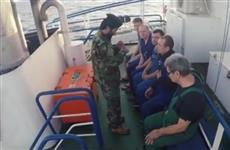 Уроженец Самары оказался в ливийской тюрьме