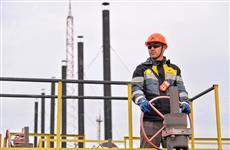 """НаСорочинско-Никольском месторождении ПАО """"Оренбургнефть"""" добыто 73 млн тонн нефти"""