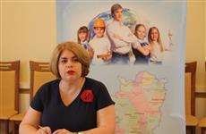В Самарской области три школьника сдали ЕГЭ на 100 баллов сразу по двум предметам