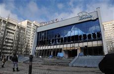 """В самарском кинотеатре """"Шипка"""" снова откроются кинозалы"""