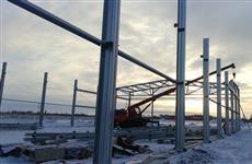 В Ульяновской области началась реализация проекта по созданию фабрики социального питания