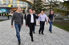 """Дмитрий Азаров: """"Работа по подготовке к чемпионату мира должна быть расписана по дням"""""""