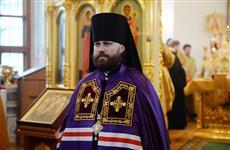В Самарской области появится новая епархия