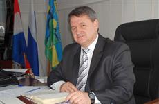 Третий год подряд Кинельский район удерживает лидерство в рейтинге муниципальных образований губернии