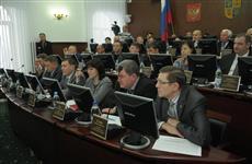 Депутаты Тольятти добиваются права участия в продаже имущества МП