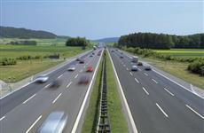 В Саратовской области обсудили строительство дороги от границы с Казахстаном до границы с Беларусью