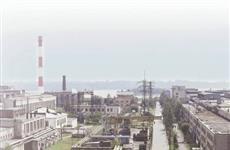 Нижегородская область готовит заявку на создание ТОСЭР в Заволжье