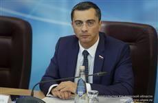 Владимир Гутенев провел в Димитровграде заседание по развитию ядерной медицины в России