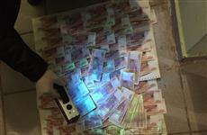 """Сотрудники ФСБ по подозрению в покушении на мошенничество задержали сотрудника """"Транснефти"""""""