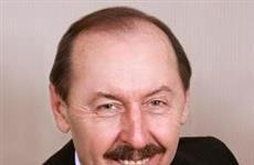 Скончался руководитель Волжского народного хора Владимир Пахомов