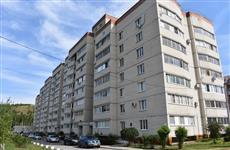 Вопрос о признании аварийным дома в Жигулевске вынесут на межведомственную комиссию