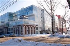 Владельцы офисных центров снижают ставки