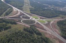 Пермский край направит 11,4 млрд руб. на строительство и ремонт дорог в 2017 году