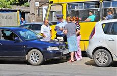 Самарцев предупреждают о новой схеме мошенничества с е-ОСАГО