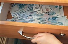 В Самаре сотрудники департамента образования подозреваются в получении взятки от заведующей детсада
