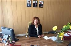 Заместителем главы Тольятти по социальным вопросам назначена бывшая журналистка