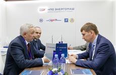 """8 млрд рублей вложит федеральный бюджет в пермский технополис """"Новый Звездный"""""""