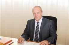 Глава Нефтегорского района получил условный срок за мошенничество