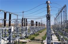 """""""Оренбургнефть"""" активно реализует программу энергосбережения"""