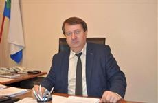 Жигулевск привлекает инвестиции и создает новые рабочие места