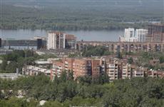 Средняя рыночная стоимость 1 кв. м жилья в регионе составляет 32,2 тыс. рублей