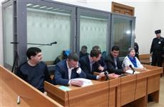 В Самаре вынесли приговор группе черных риелторов