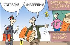 """Покупатели возвращают в самарский магазин """"чудодейственные"""" спальные системы, стоящие свыше 100 тыс. рублей"""