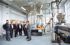 В Мордовии планируют организовать производство высокочистого кварца