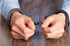 Экс-военкома Тольятти приговорили к 9 годам заключения со штрафом 100 млн рублей