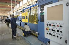 Шесть компаний получат более 1,2 млрд руб. от Фонда развития промышленности