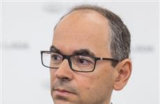 Ив Каракатзанис вступил в должность президента АвтоВАЗа
