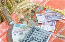 Саратовская область получит 332 млн руб. на поддержку инвесторов агропромышленного комплекса