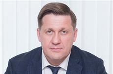 Министром здравоохранения Самарской области назначен Михаил Ратманов
