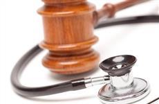 """Адвокат анестезиолога, обвиненного пациенткой в изнасиловании: """"У нас есть доказательства ее вранья"""""""