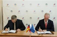 В Ульяновской области появится новый конструкторско-технологический центр
